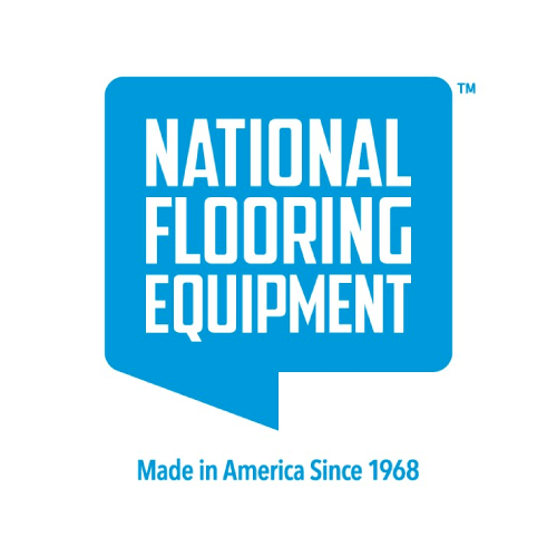 National Flooring Equipment
