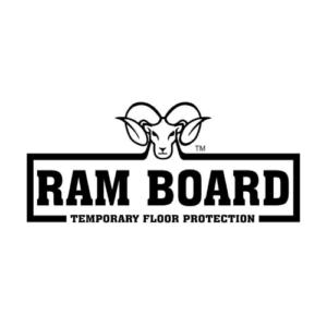 Ram Board