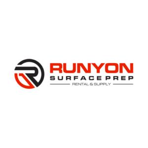 Runyon