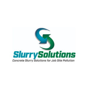 Slurry Solutions