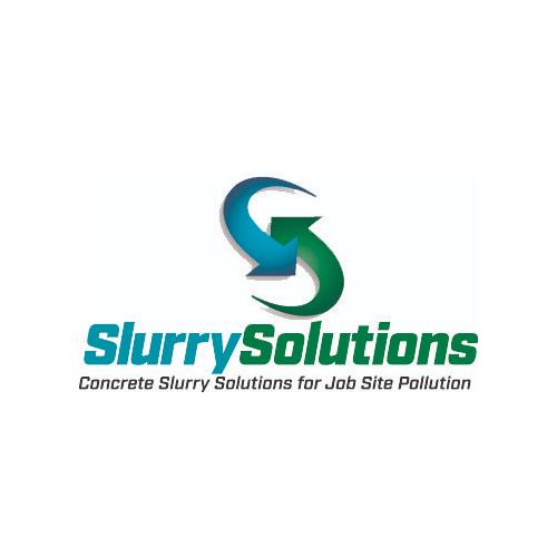 Slurry Solutions