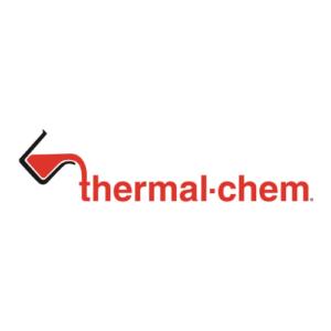 Thermal-Chem