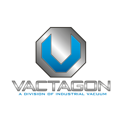 Vactagon