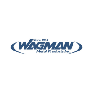 Wagman Metal Products Inc.
