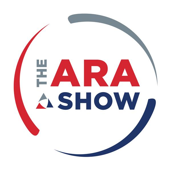 The ARA Show 2020 | Runyon Surface Prep