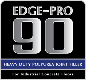 Edge Pro 90