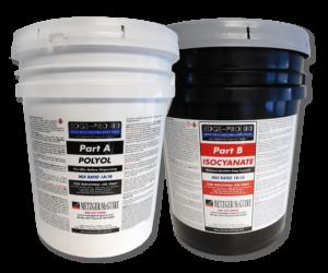 Runyon Surface Prep Rental & Supply