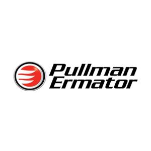 Pullman Holt Vacuums