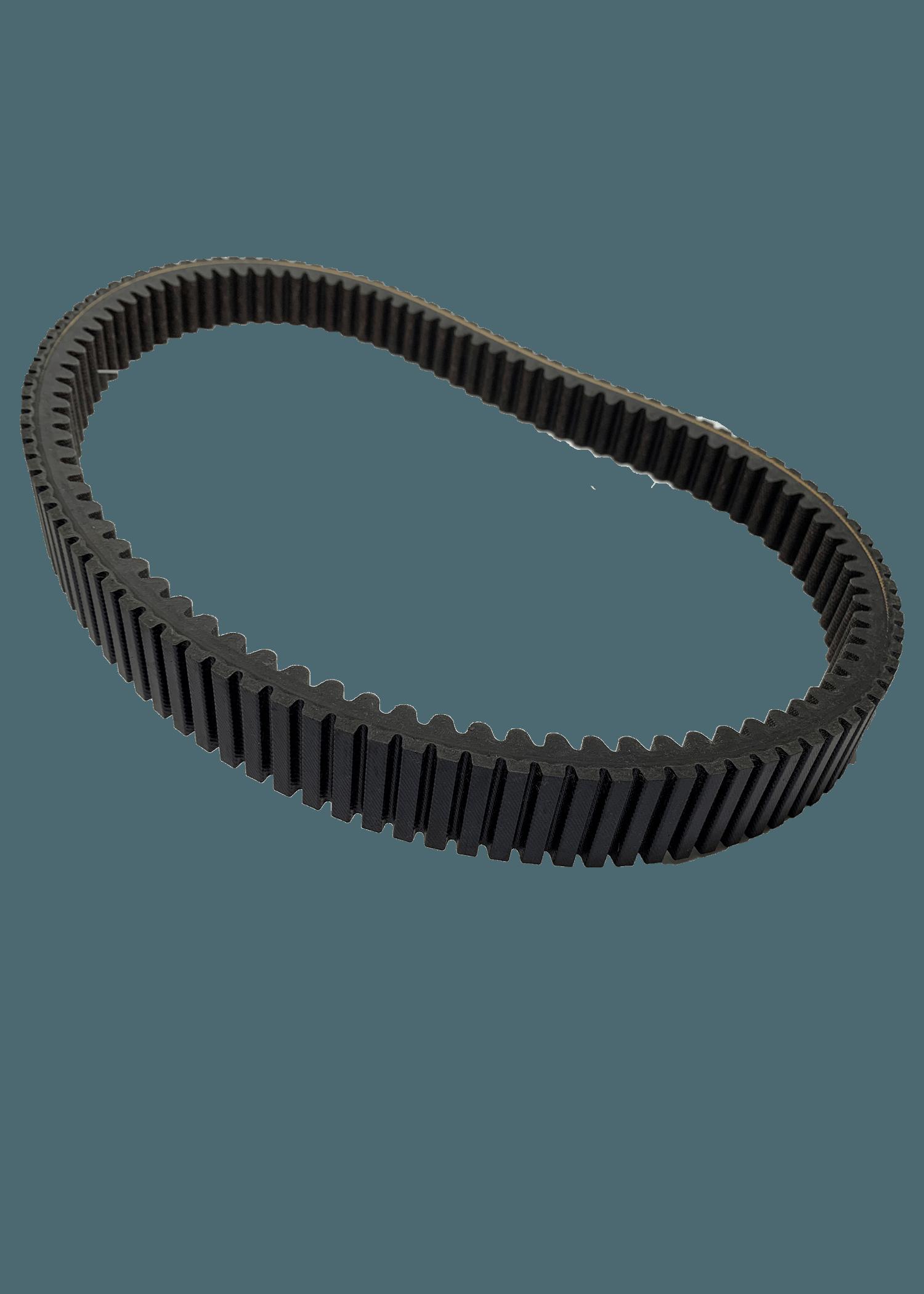 Multiquip Belt