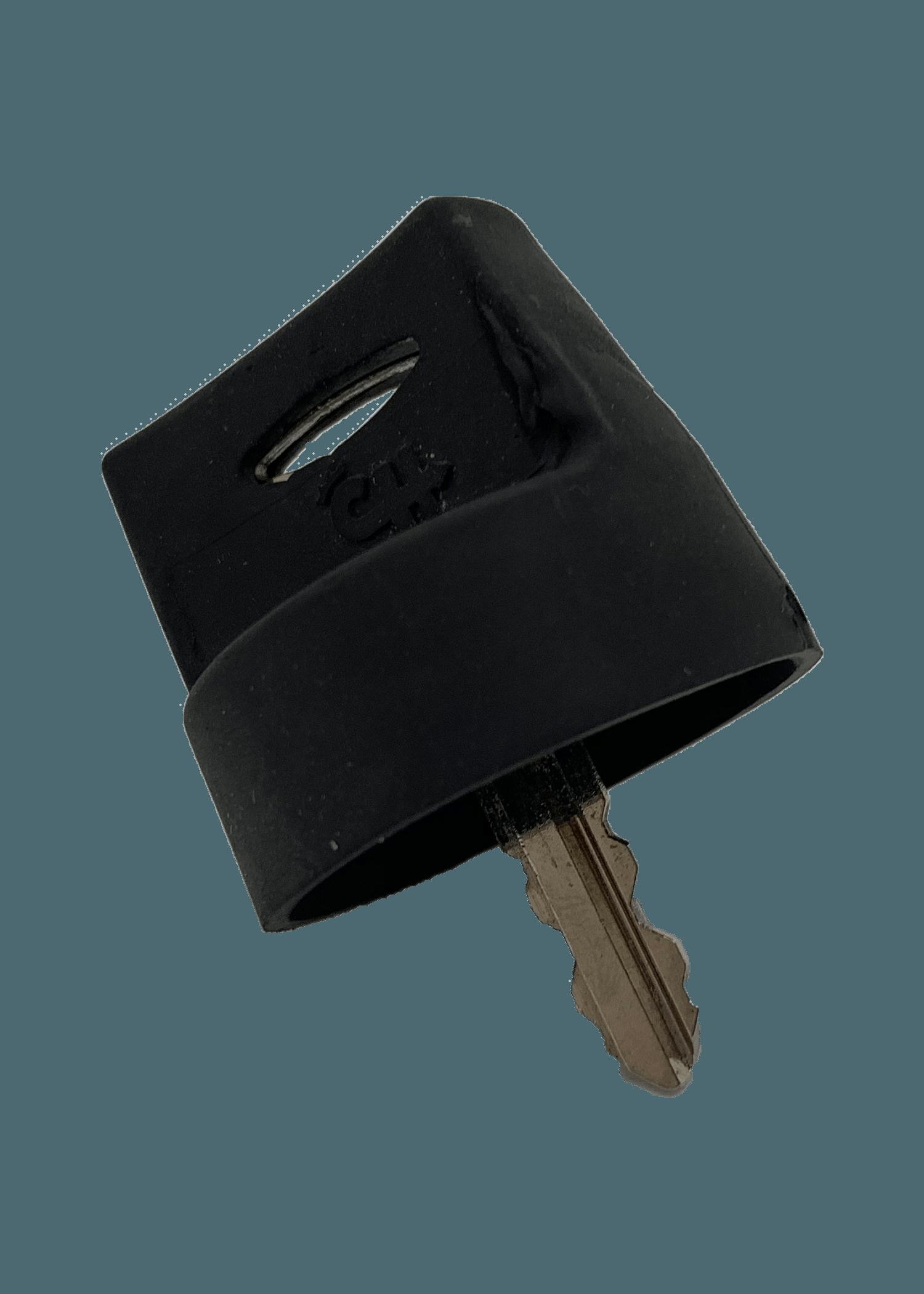 Multiquip Trowel Key