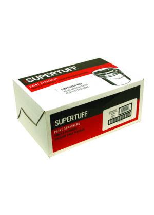 SuperTuff Bucket Strainers