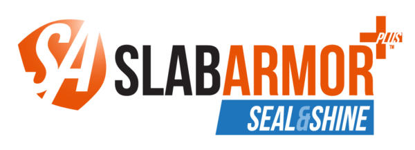 SlabArmor™ Plus Seal&Shine
