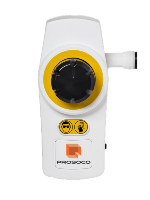 Prosoco Brightwell Dispenser