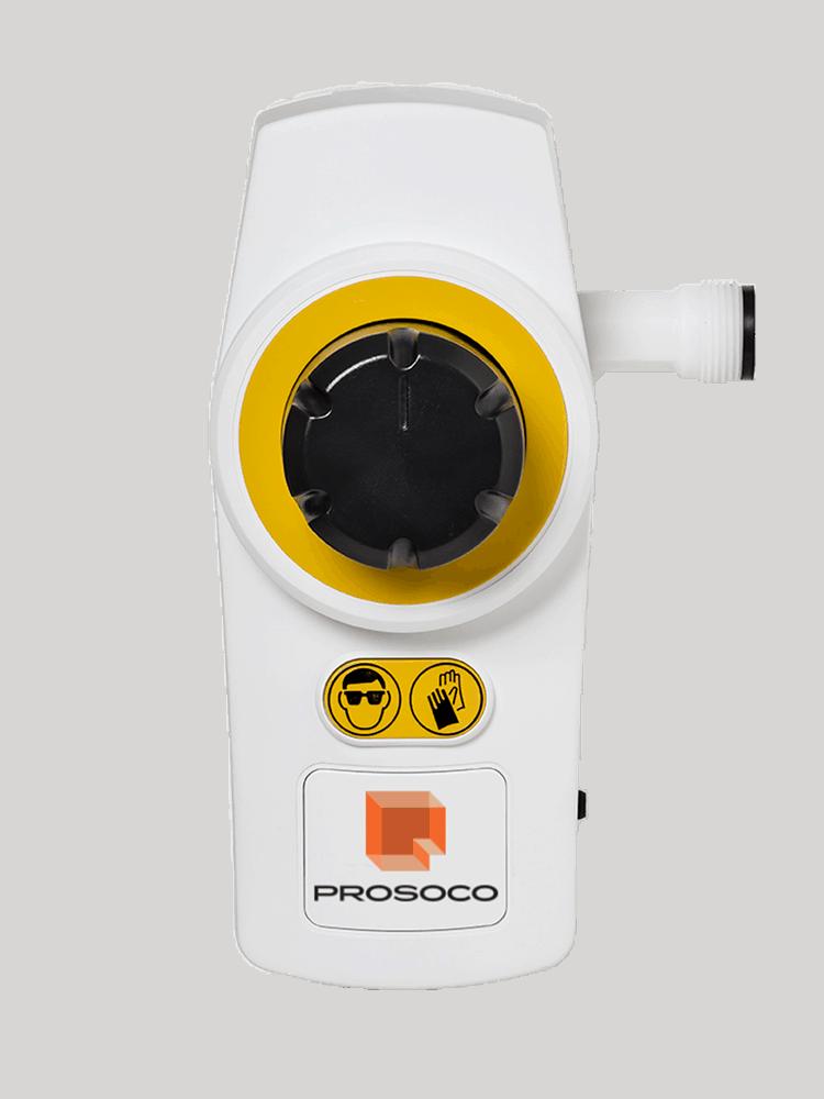 Prosoco Brightwell Dispenser