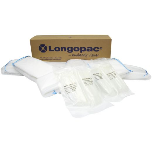 Longopac Bags