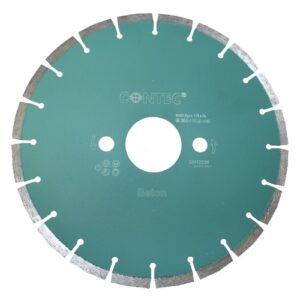 Contec CT320 Blade