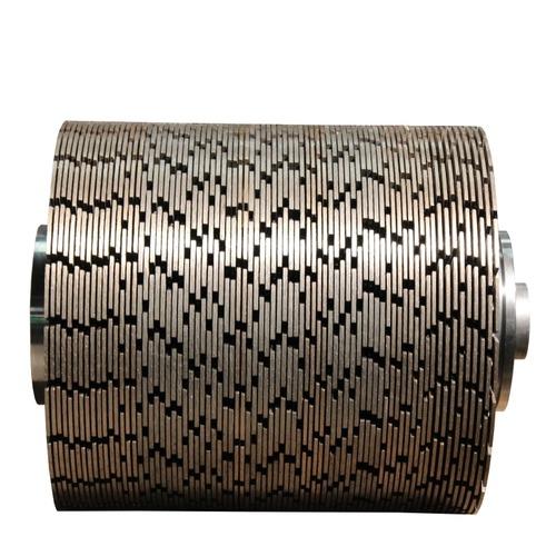 Contec CT320 Diamond Drum