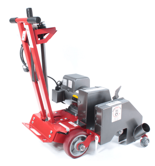 GCT 10XE Joint Saw