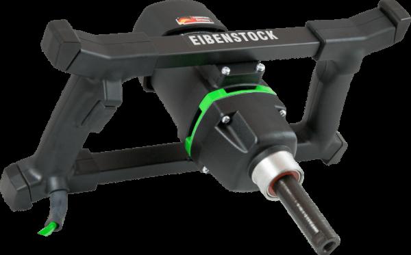 Mixer EHR 20.1 R Set