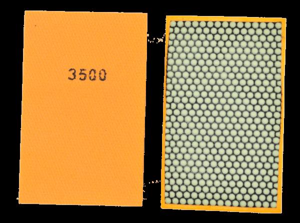 RSP Hand Pad 3500