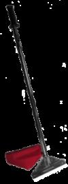"8"" Telescopic Scraper"