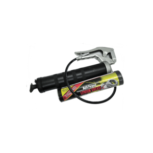 Multiquip Trowel Grease Gun