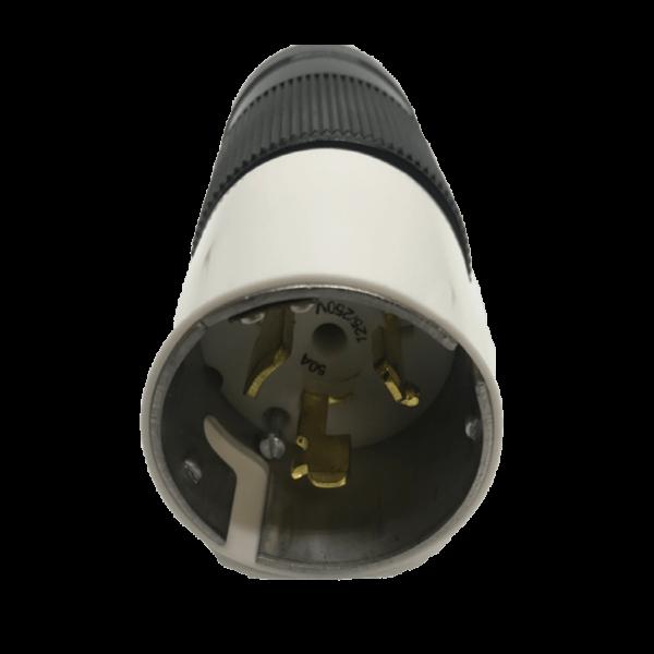 Honda Male Plug