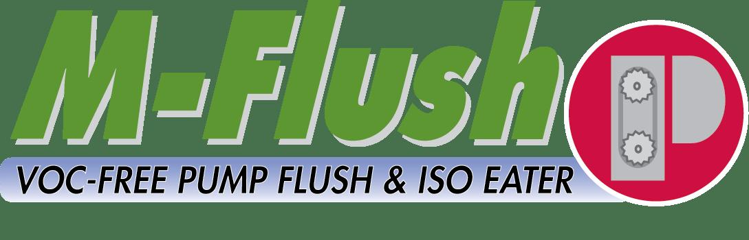 Metzger McGuire M-Flush