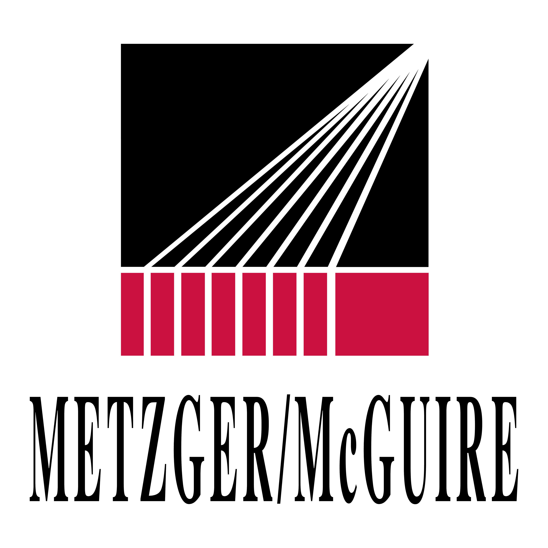 Metzger/McGuire