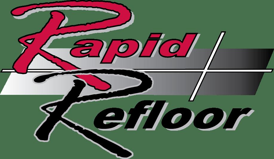 Metzger McGuire Rapid Refloor
