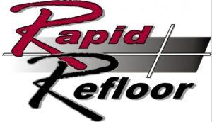 rapid refloor