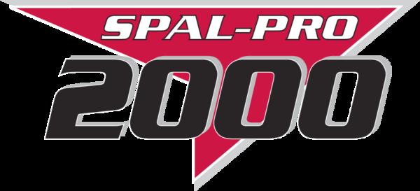 Metzger McGuire SpalPro2000
