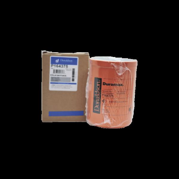 Multiquip Trowel Hydraulic Filter