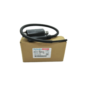 Multiquip Trowel Ignition Coil