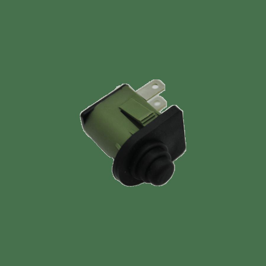 Multiquip Trowel Seat Kill Switch