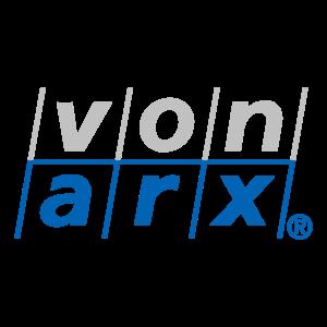 Von Arx