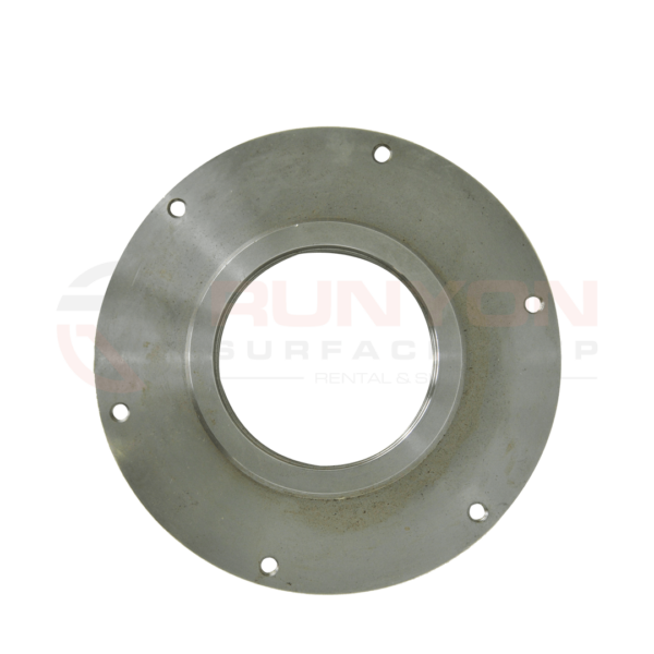 HGTC 800/650 New Bearing Cup Lower