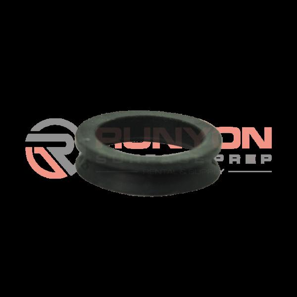 HTC Seal VR 4030-25A