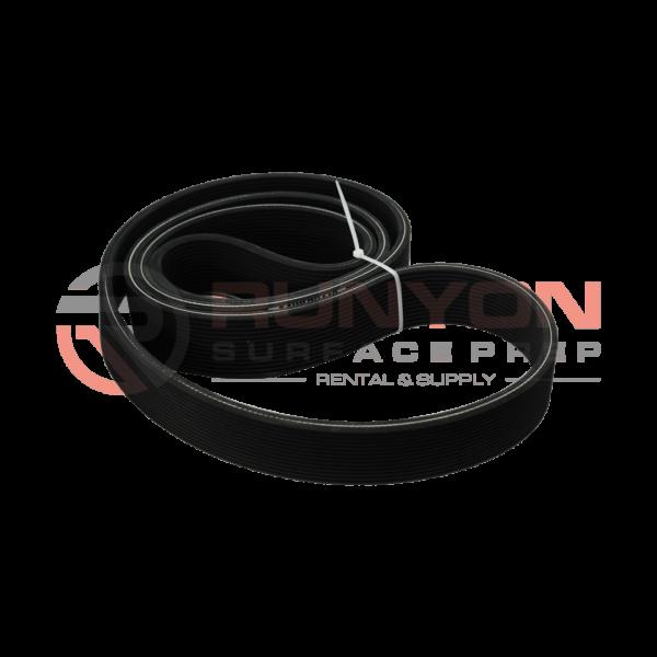 HTC Belt 800 Classic Inner