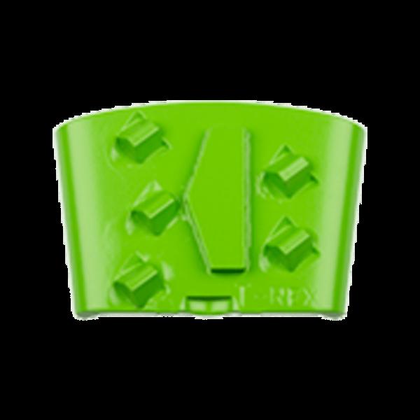 HTC Super Series
