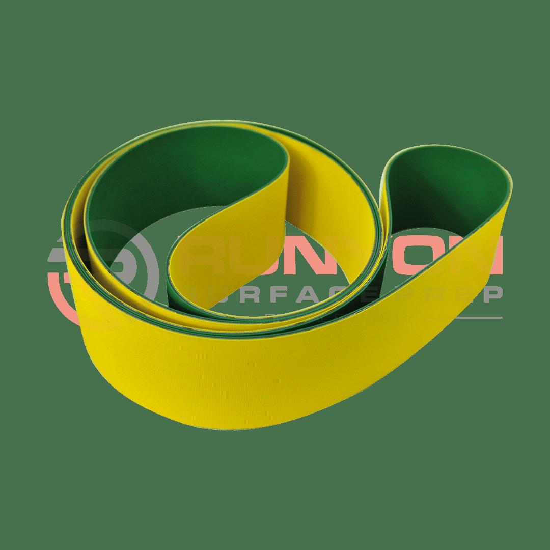 Husqvarna PG820 Internal Belt