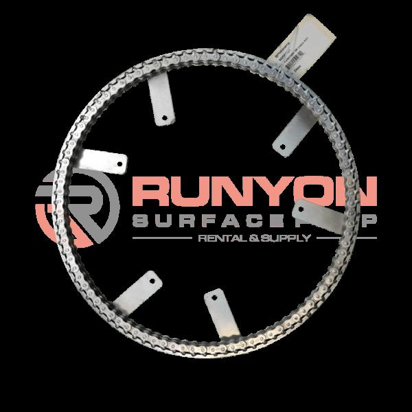Husqvarna PG530 Chain Link