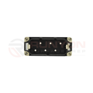 Husqvarna PG820 Male Plug