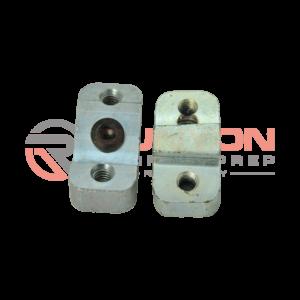Husqvarna Carbide Holder Redi-Lock