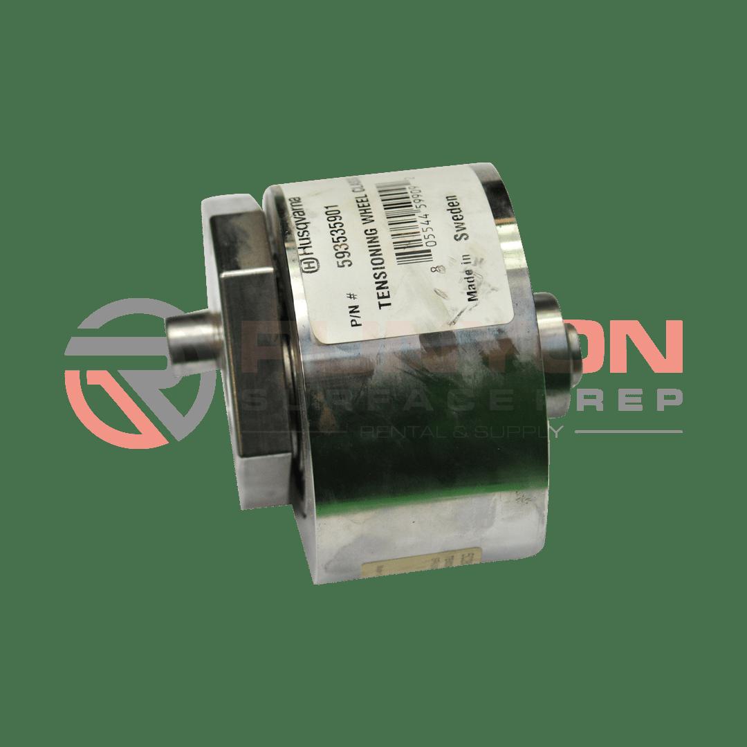 HTC Part 800 Classic Tension Wheel