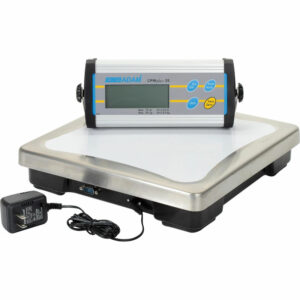 Adam Equipment® - CPWplus 35 - Digital Bench Scale