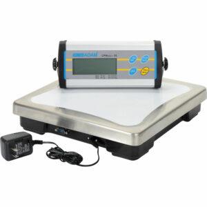Adam Equipment® - CPWplus 35 - Digital Bench Scale