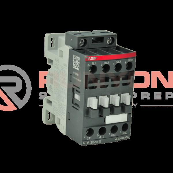 Husqvarna PG280 Contactor (100-120V)