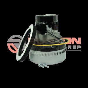 Ermator S-Line Motor Kit