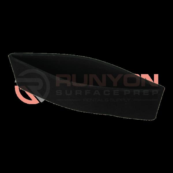 Ermator S-Line Filter Top Sealing Kit